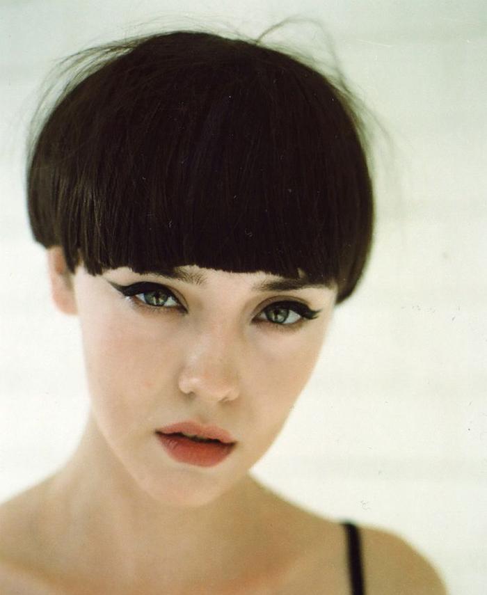tagli capelli originali