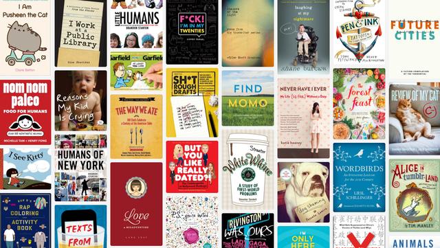 libri da leggere consigliati