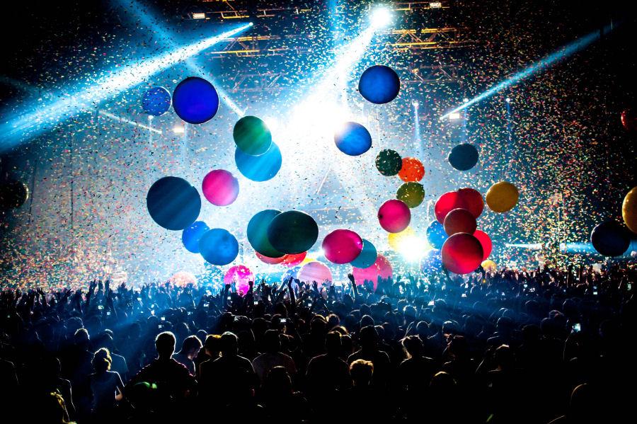 concerti 2016