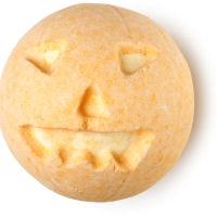 pumpkin_bathbomb