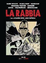 larabbia