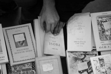 più libri più liberi roma 2016