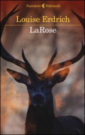 LaRose, di Louise Erdtich