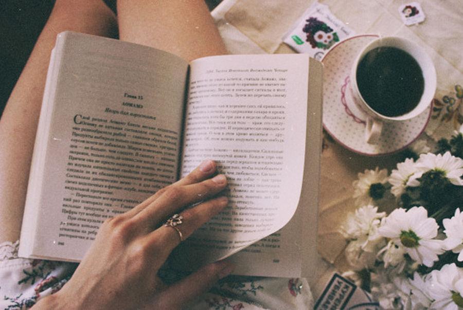 scaricare libri