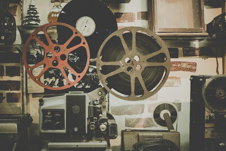 ultimissimi film