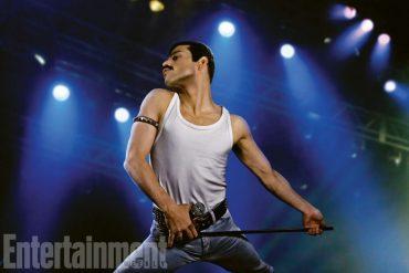 Bohemian-Rhapsody-film