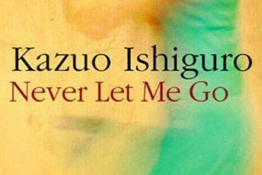 Kazuo Ishiguro premio nobel