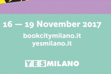 bookcity 2017 programma