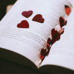 libri romantici da leggere