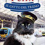 Felix il gatto del treno di Kate Moore