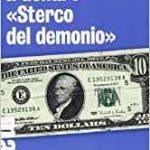 Il denaro Sterco del demonio