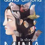 Mina di David Almond