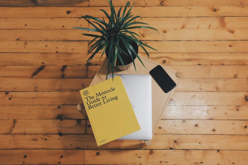 libri di economia da leggere