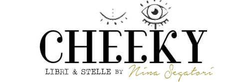 Cheeky Magazine - Donne che pensano